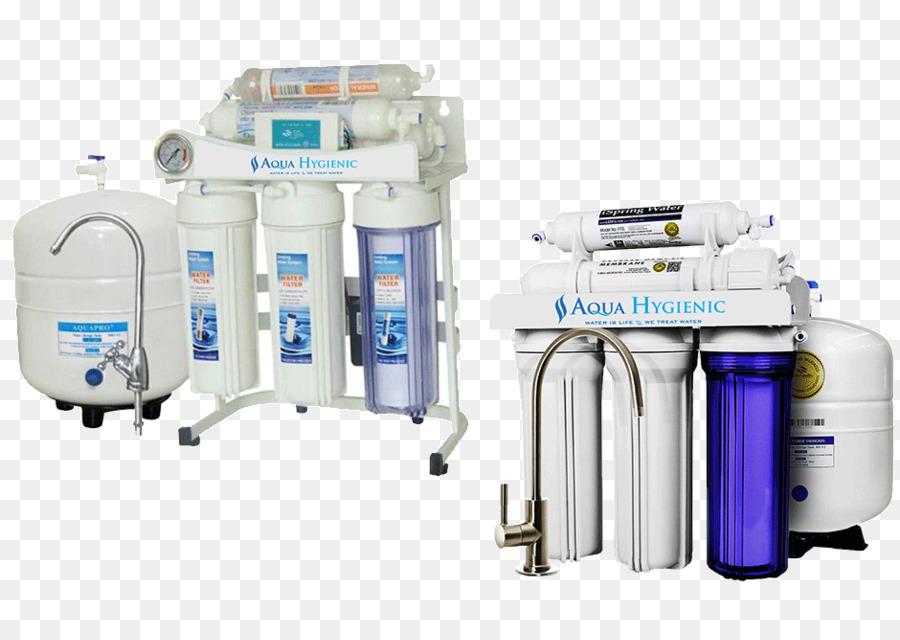 Descarga gratuita de Filtro De Agua, Osmosis Inversa, De Purificación De Agua imágenes PNG