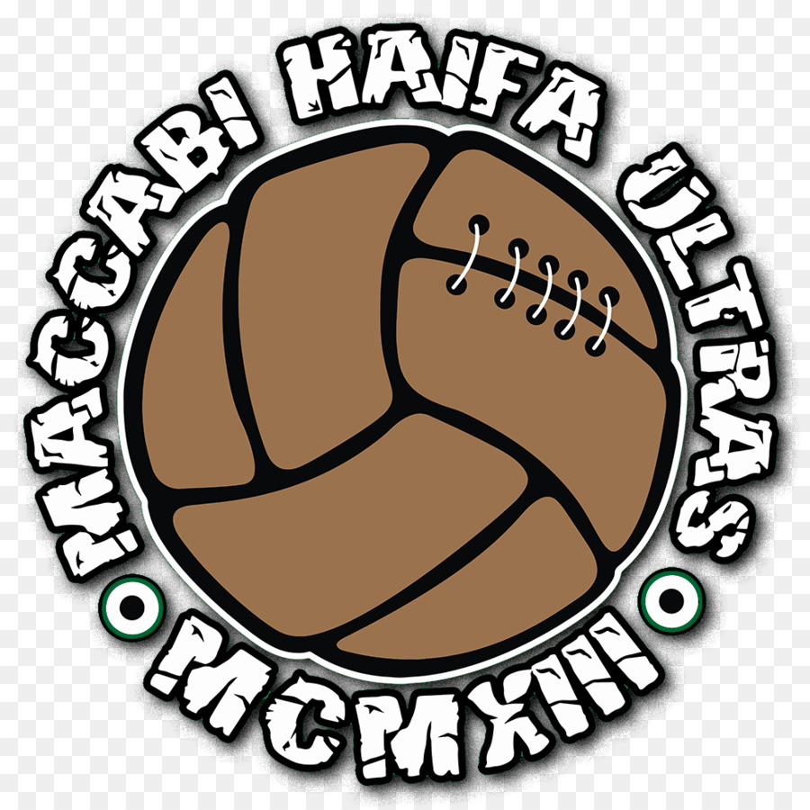 Descarga gratuita de Voleibol, Voleibol De Playa, Bola Imágen de Png