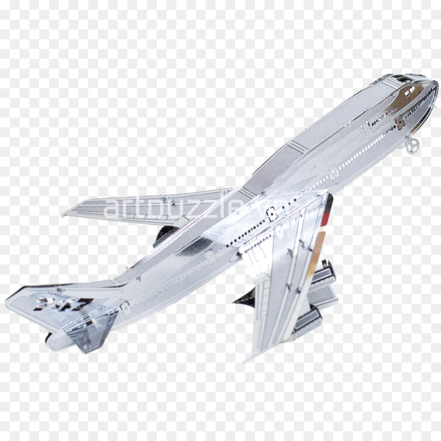 Descarga gratuita de Aviones De Combate, Avión, Las Aeronaves De Fuselaje Ancho Imágen de Png