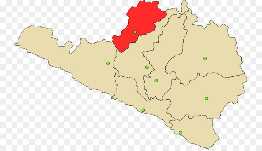 Descarga gratuita de Islay Distrito De, Provincia De Arequipa, Etapa Departamental De Arequipa 2017 Imágen de Png