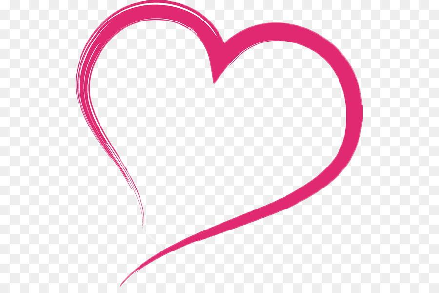 Descarga gratuita de Corazón, Símbolo, Iconos De Equipo imágenes PNG