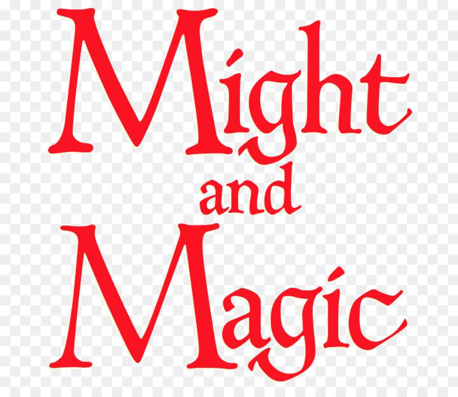 Descarga gratuita de Might And Magic Vi El Mandato Del Cielo, Teclado De La Computadora, Marca Imágen de Png