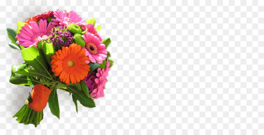 Descarga gratuita de Transvaal Daisy, Diseño Floral, Las Flores Cortadas Imágen de Png