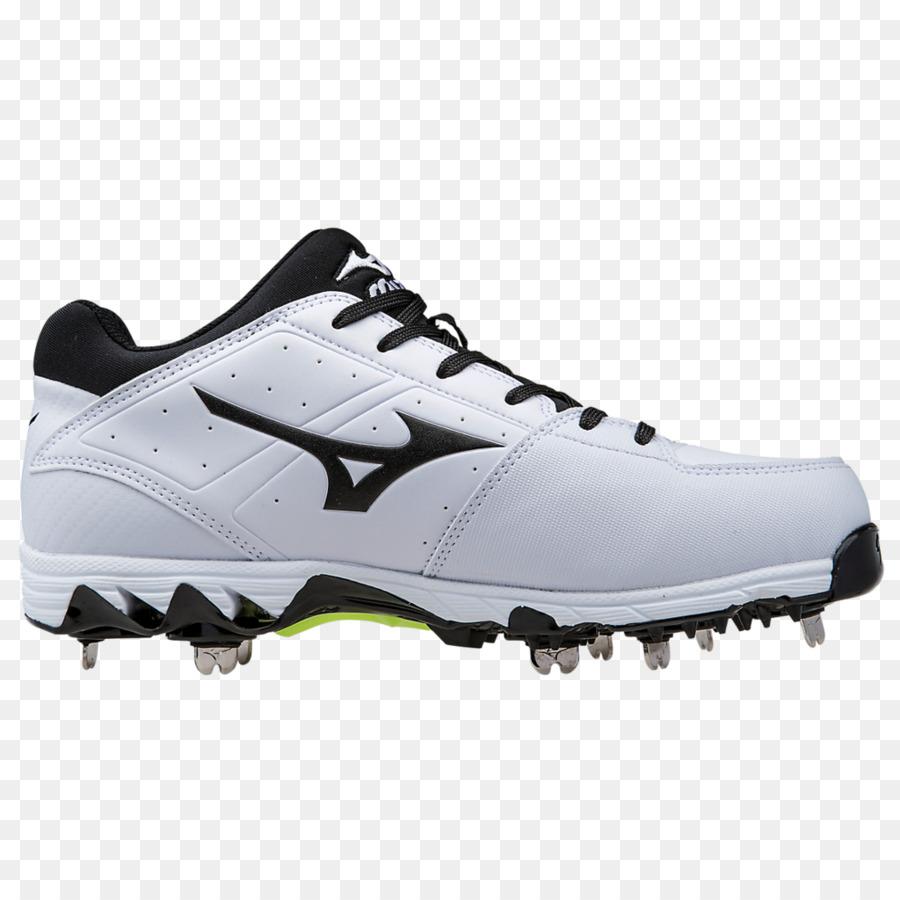 zapatos de softbol mizuno zapatos