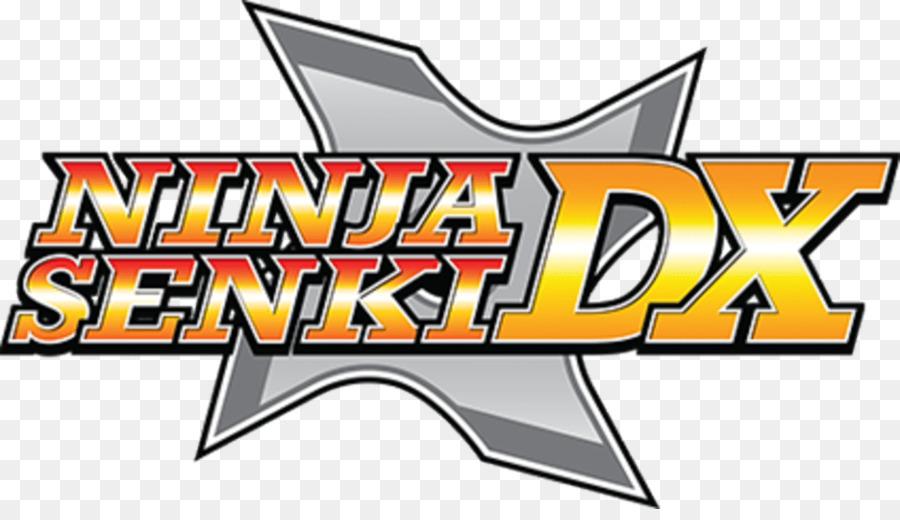 Descarga gratuita de Logotipo, Marca, Personaje Imágen de Png