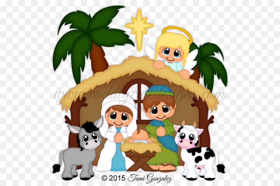 Fotos Del Nacimiento De Navidad.La Navidad Nacimiento Animaatio Imagen Png Imagen