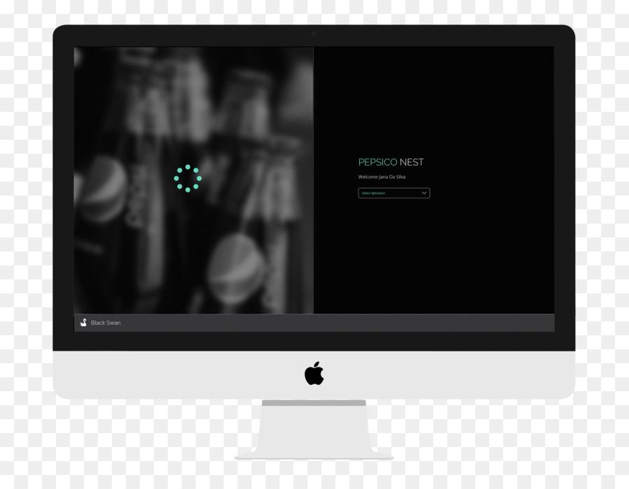 Descarga gratuita de Los Monitores De Ordenador, Multimedia, Dispositivo De Salida imágenes PNG