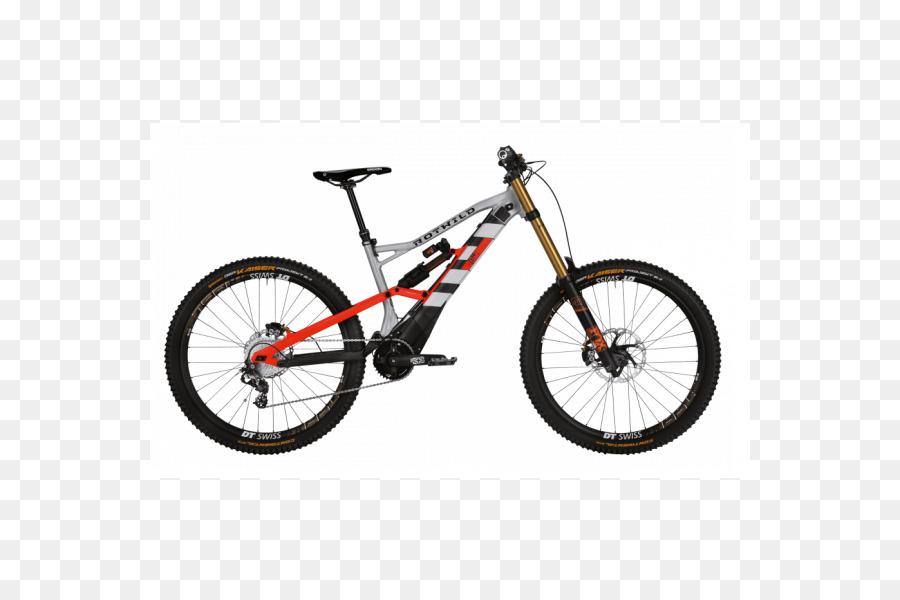 Bicicleta Bicicleta De Montaña Descenso En Bicicleta De