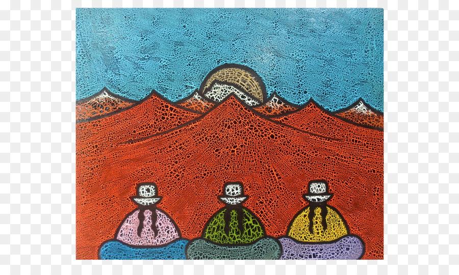 Descarga gratuita de Líneas De Nazca, Pintura, La Cultura Nazca Imágen de Png