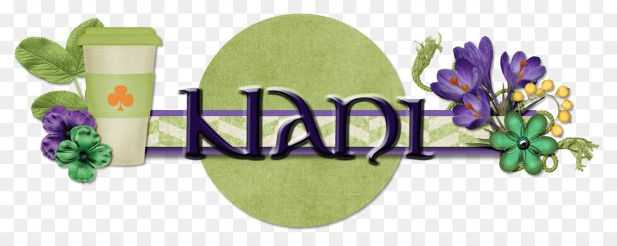 Descarga gratuita de Diseño Floral, Marca, Logotipo Imágen de Png