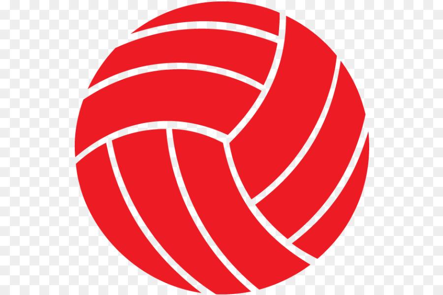 Descarga gratuita de Voleibol, Dibujo, Royaltyfree Imágen de Png