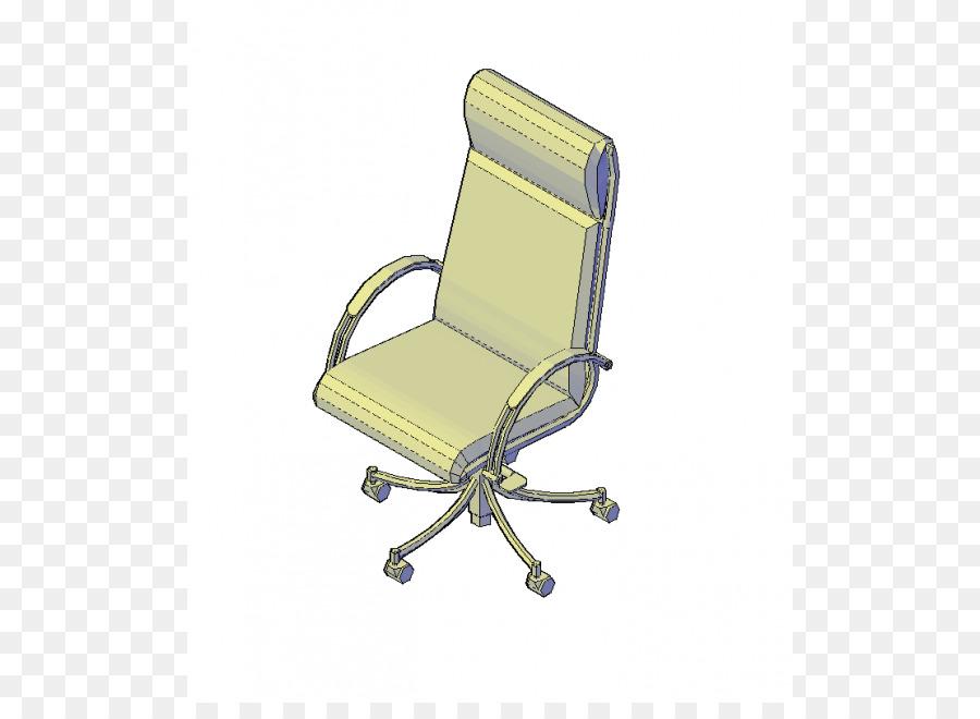 silla comedor 3d autocad