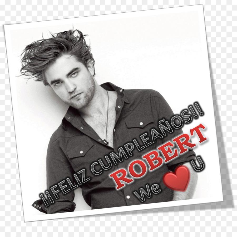 Descarga gratuita de Robert Pattinson, Cartel, Camiseta Imágen de Png