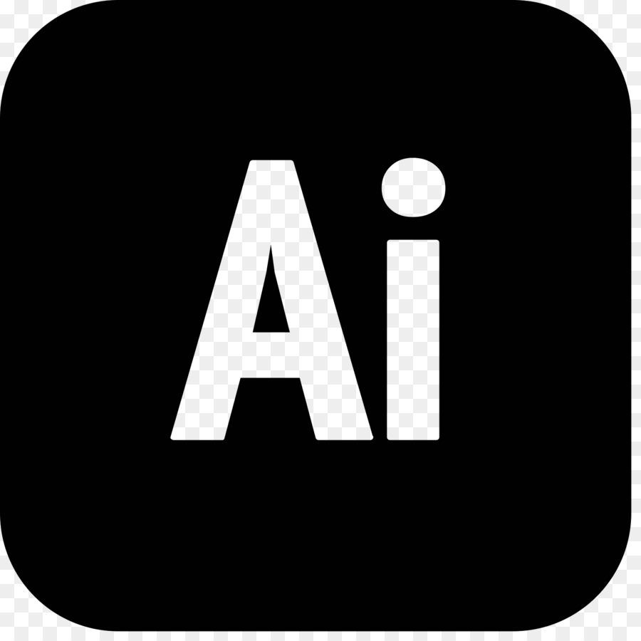 Descarga gratuita de Iconos De Equipo, Logotipo, Adobe Systems Imágen de Png