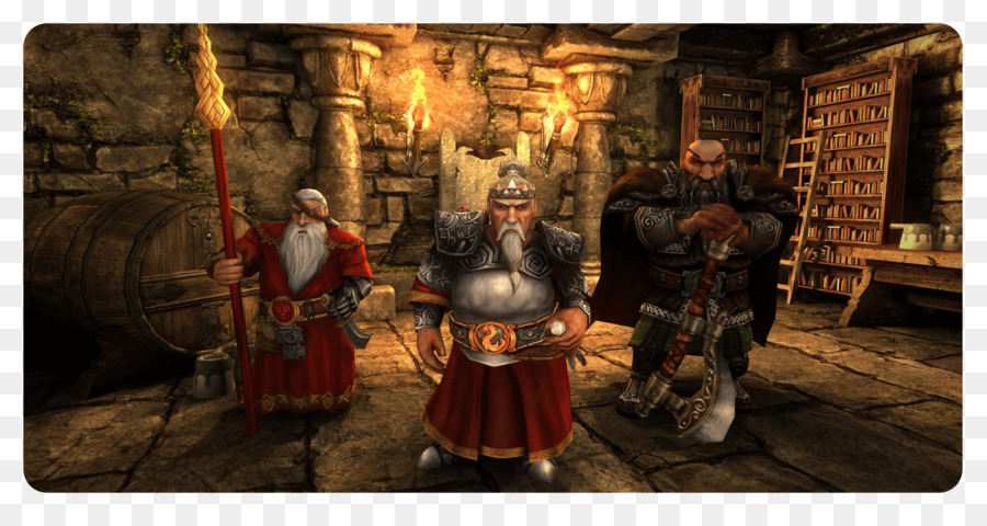 Descarga gratuita de Might Magic X Legacy, Podría Magic Heroes Vi, Podría Magic Clash Of Heroes Imágen de Png