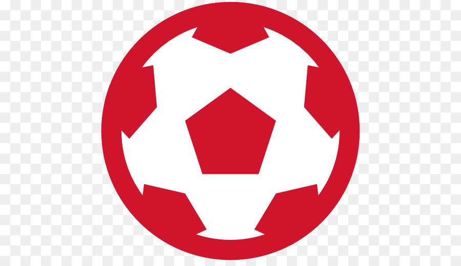 Descarga gratuita de El Fútbol Americano, Iconos De Equipo, Fútbol Imágen de Png