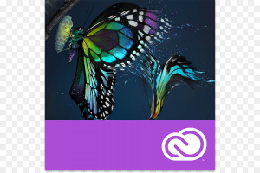 Descarga gratuita de Adobe Premiere Pro, Adobe Creative Cloud, Adobe After Effects Imágen de Png