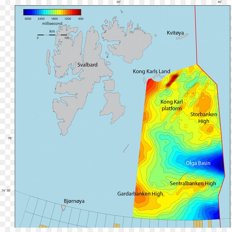 Descarga gratuita de Mapa, Maidenhead Sistema De Localización De, Nacional De Los Estados Unidos De Cuadrícula Imágen de Png