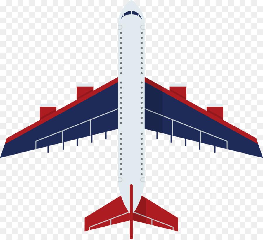 Descarga gratuita de Narrowbody Aviones, La Aviación, Ingeniería Aeroespacial Imágen de Png