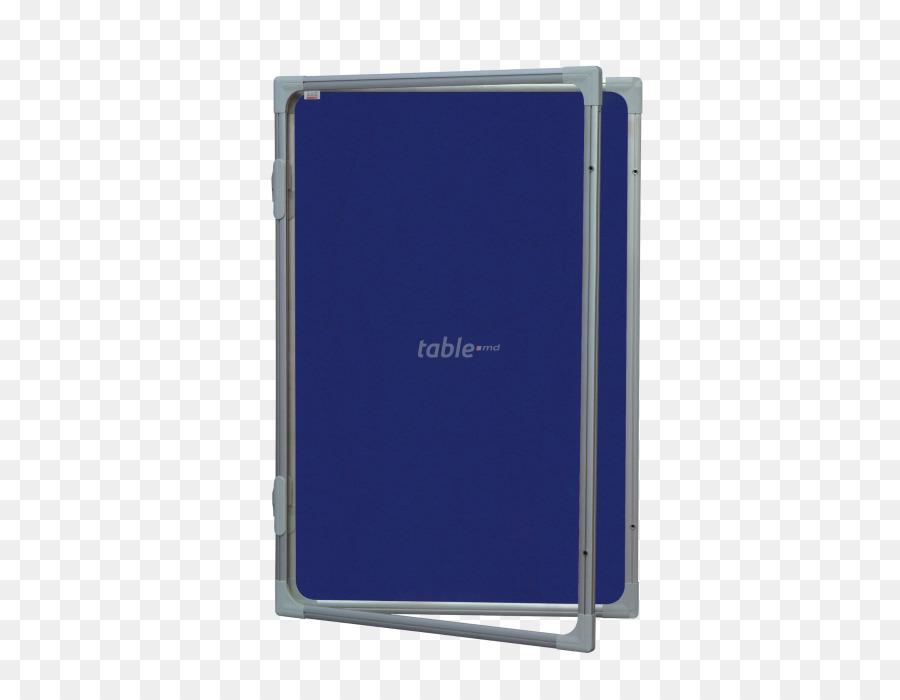 Descarga gratuita de Azul Cobalto, Azul, Cobalto Imágen de Png