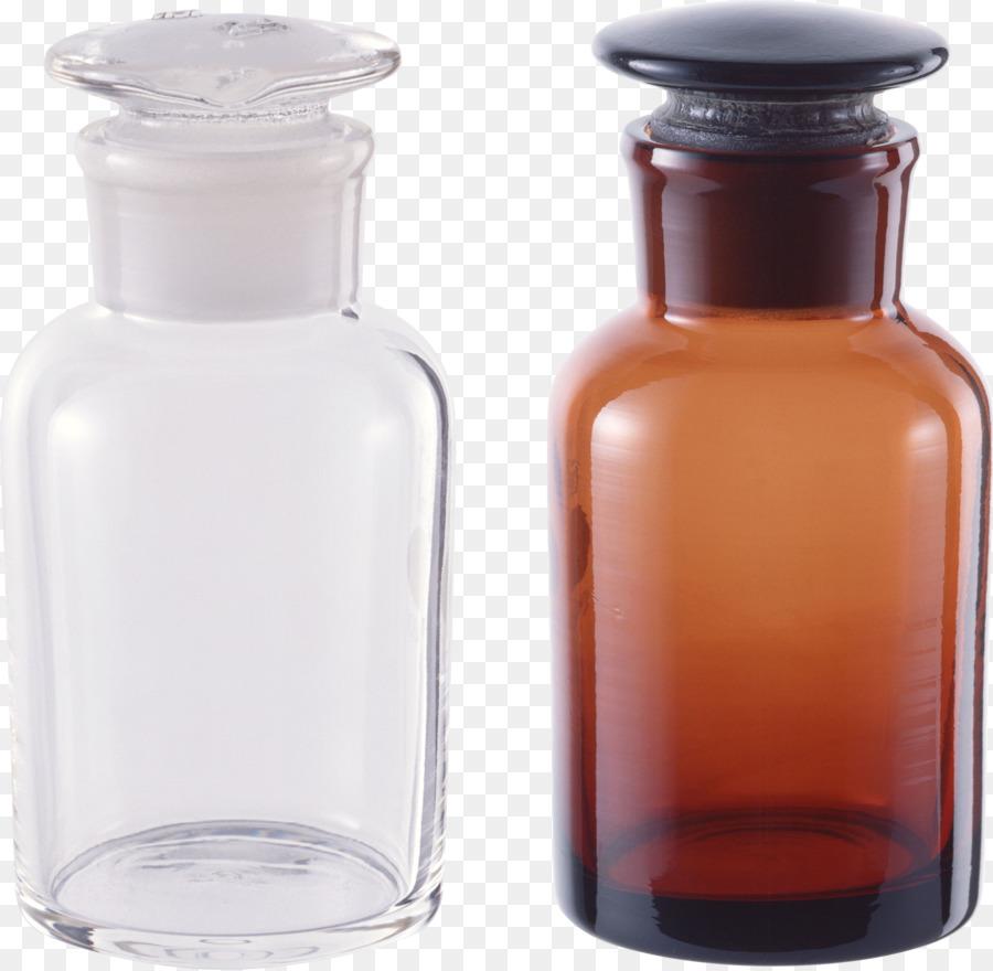 Descarga gratuita de Botella De Vidrio, Vidrio, Botella Imágen de Png