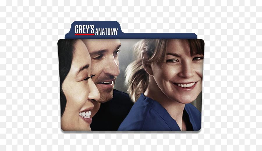 Descarga gratuita de Ellen Pompeo, Cristina Yang, Meredith Grey imágenes PNG