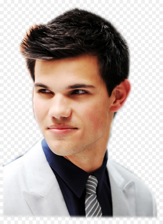 Descarga gratuita de Taylor Lautner, Crepúsculo, Sharkboy Imágen de Png