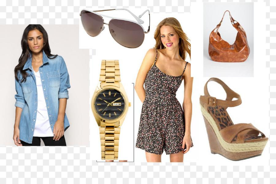 Descarga gratuita de La Moda, Camiseta, Zapato Imágen de Png