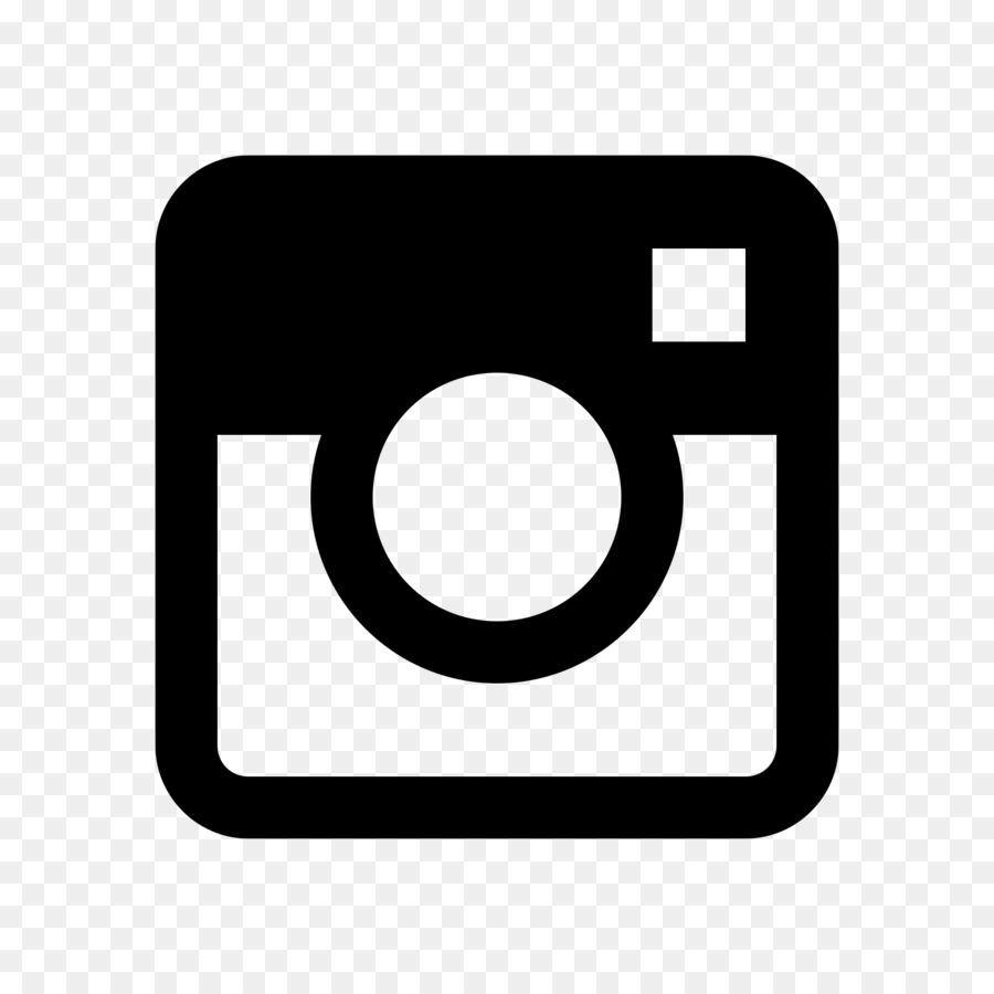 Descarga gratuita de Iconos De Equipo, Diseño De Iconos, Descargar imágenes PNG