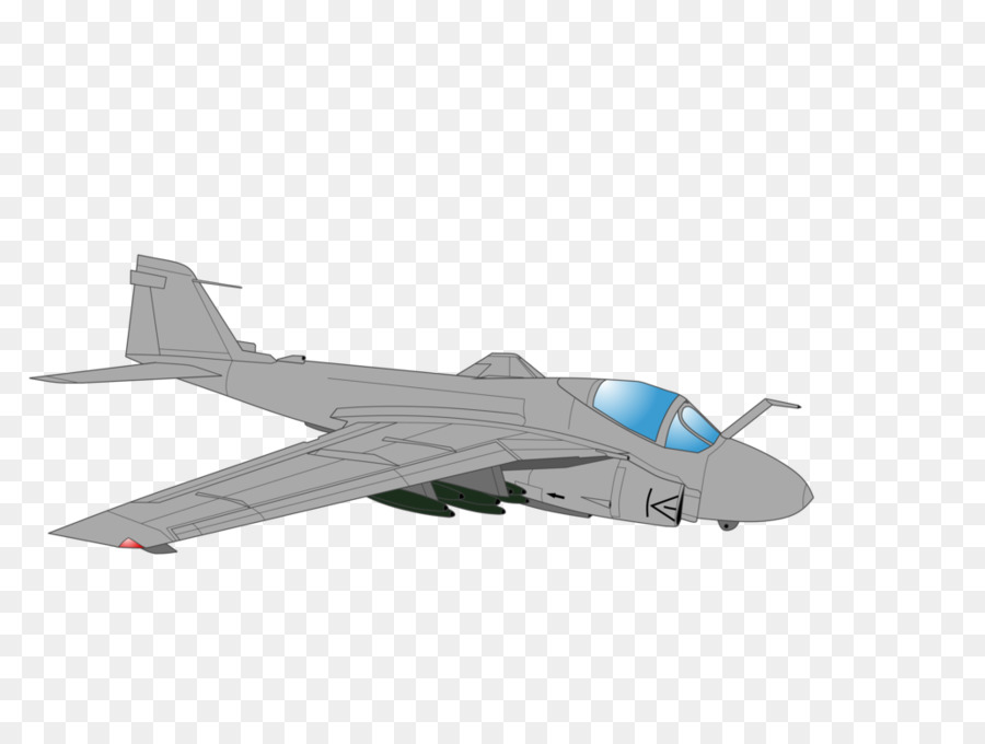Descarga gratuita de Aviones De Combate, La Fuerza Aérea, Avión imágenes PNG