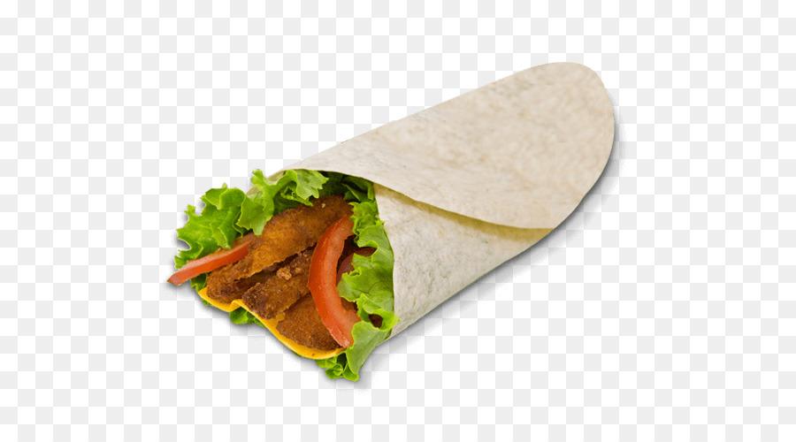 Descarga gratuita de Corea Taco, Shawarma, Taco Imágen de Png