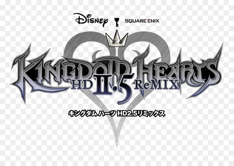 Descarga gratuita de Kingdom Hearts Hd 15 Remix, Fondo De Escritorio, Equipo De La Fuente Imágen de Png
