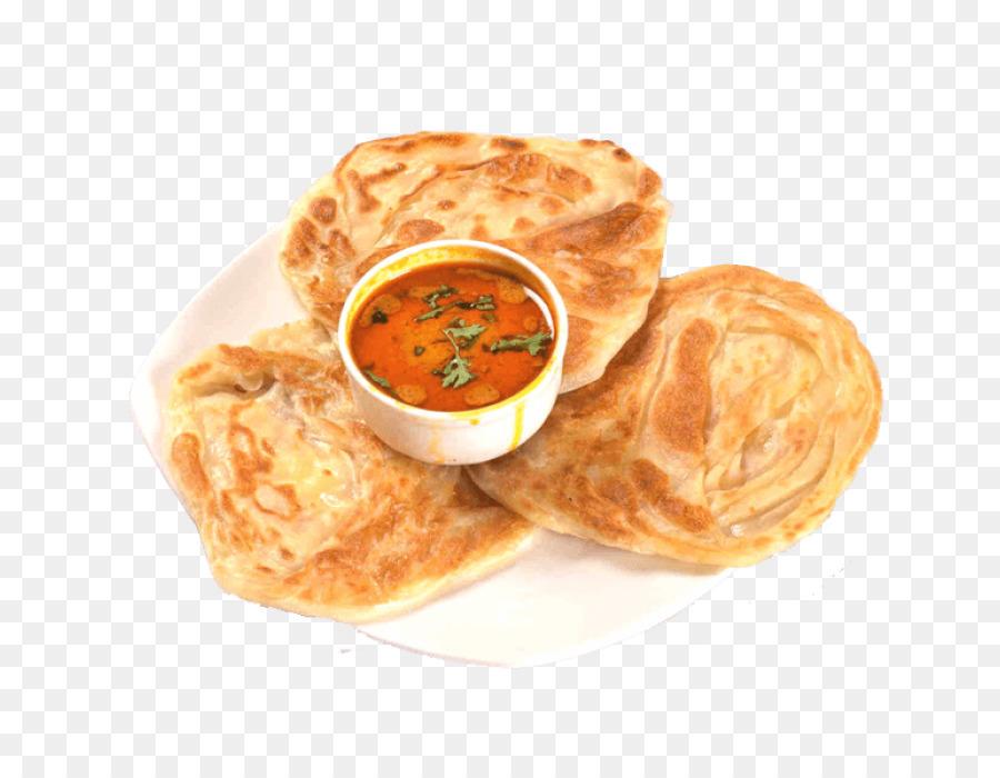 Descarga gratuita de Roti Canai, Parotta, Paratha Imágen de Png
