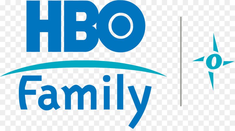 Descarga gratuita de Hbo Family, Hbo, La Televisión imágenes PNG