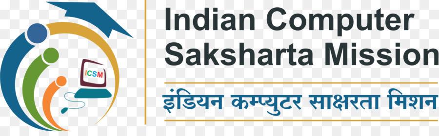 Descarga gratuita de Logotipo, La India, La Alfabetización Imágen de Png