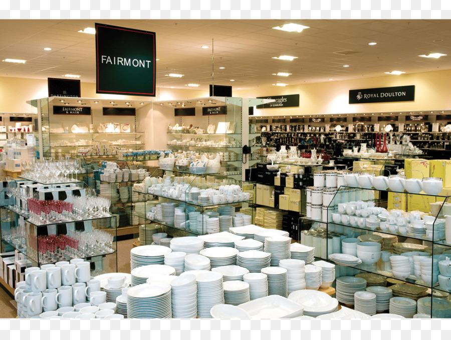 Descarga gratuita de Supermercado, Tienda De Comestibles, Servicios De Diseño Interior imágenes PNG