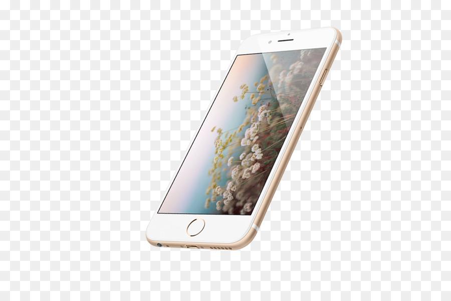 Descarga gratuita de Smartphone, Función De Teléfono, Red Celular Imágen de Png