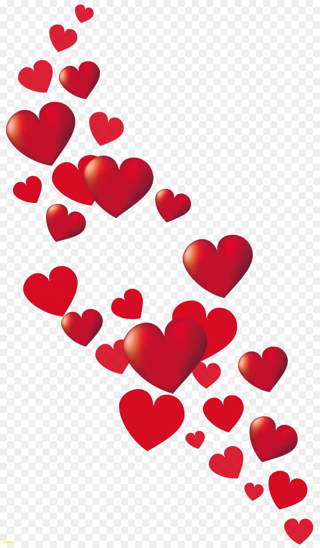 Descarga gratuita de Corazón, El Día De San Valentín, Corazones De Amor imágenes PNG