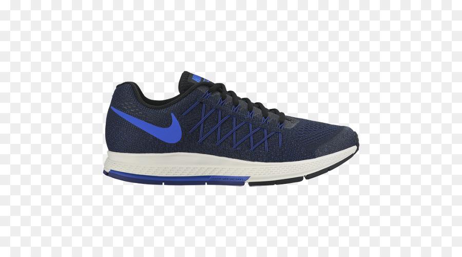 nike azules zapatillas