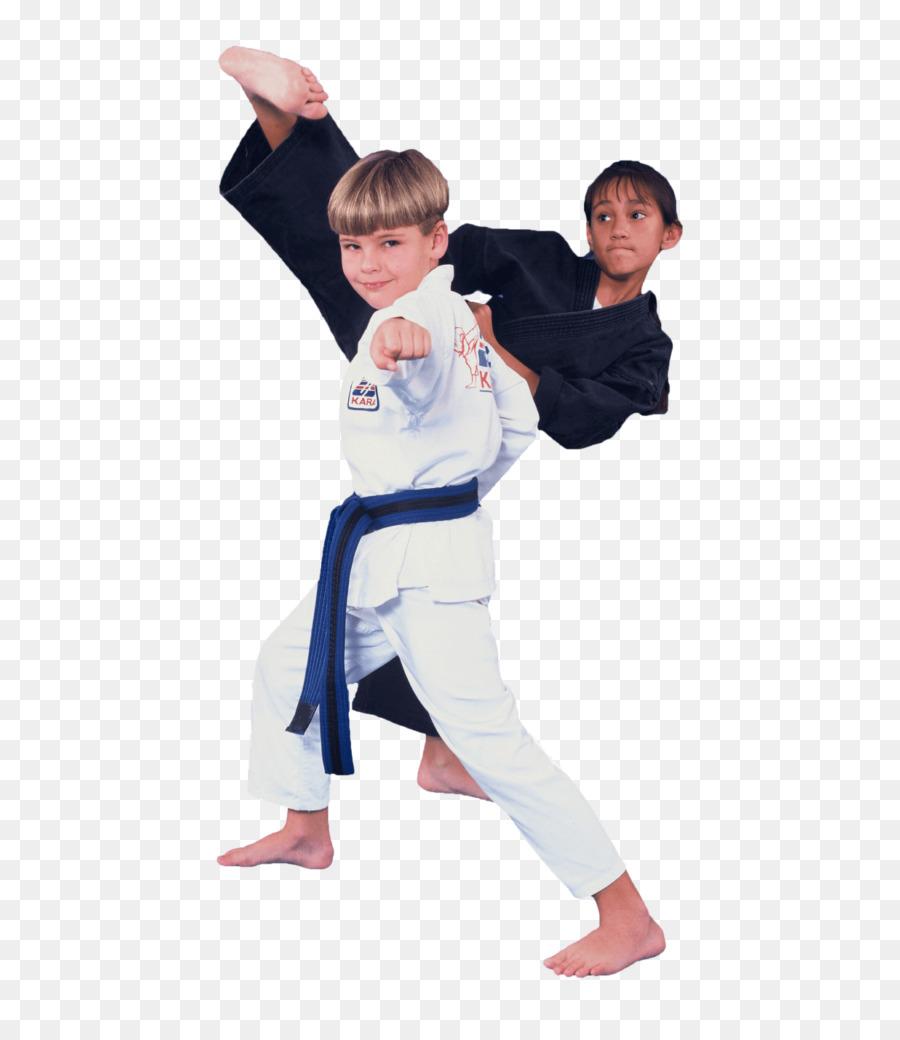 Descarga gratuita de Dobok, Karate, Taekwondo imágenes PNG