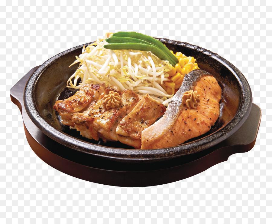 Descarga gratuita de Cocina Japonesa, Chophouse Restaurante, La Cocina Coreana imágenes PNG