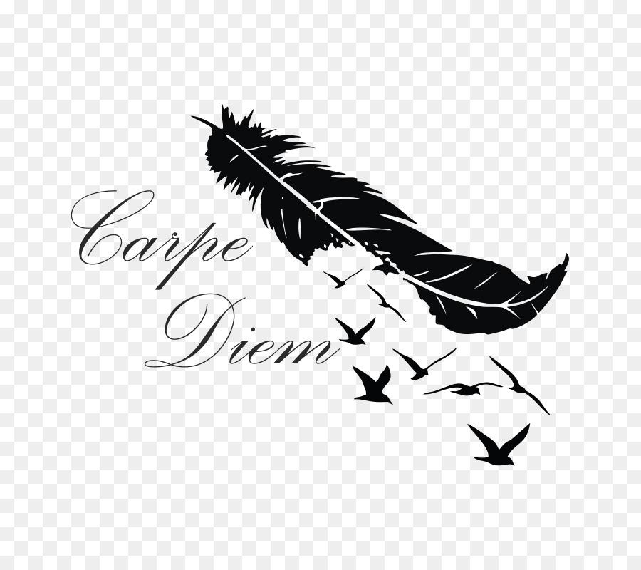 Descarga gratuita de Pluma, Aves, Tatuaje Imágen de Png