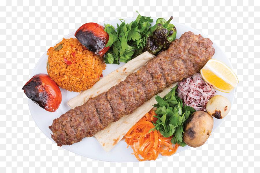 Descarga gratuita de Kabab Koobideh, Kebab, Souvlaki imágenes PNG