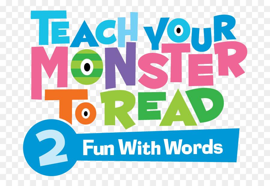 Descarga gratuita de Palabra, Logotipo, El Aprendizaje Imágen de Png