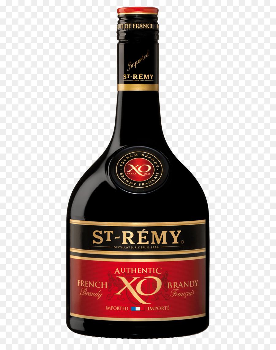 Descarga gratuita de Brandy, El Coñac, Bebida Destilada Imágen de Png