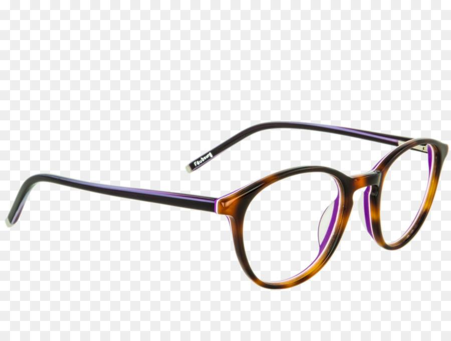 Descarga gratuita de Gafas, Gafas De Sol, Browline Gafas Imágen de Png