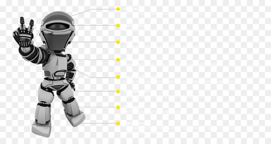 Descarga gratuita de Robot, Nao, La Inteligencia Artificial imágenes PNG