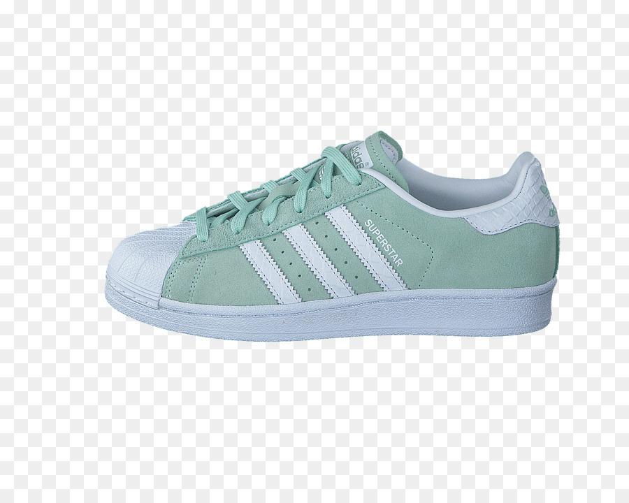 Tenis Adidas Questar BYD B44812 Azul Acero Hombre