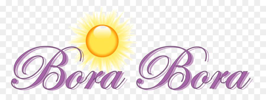 Descarga gratuita de Logotipo, Bora Bora, Marca Imágen de Png