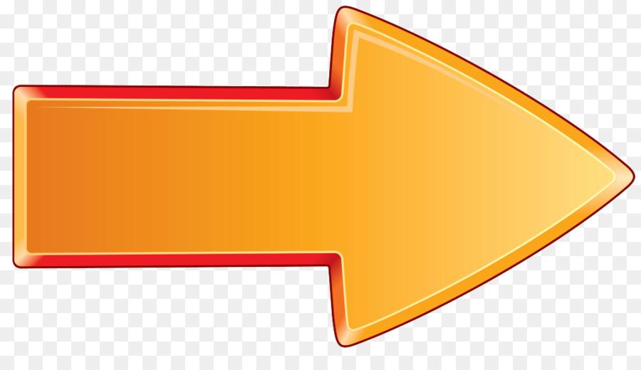 Descarga gratuita de Flecha, Descargar, Fleche Imágen de Png